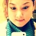 vicky_yang