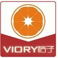 viory桔子