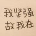 刘跃平09