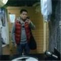 红领巾k689ph