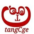 tangCge