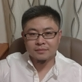 yuwen919