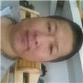 lqxlfuqiang