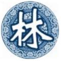 453松江小林