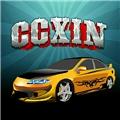 ccxin