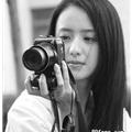 摄像师小青