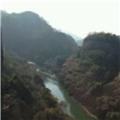 万水千山最美中国路