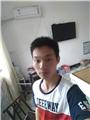 jiangxianxi