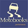 Motobooks
