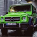 宝骏RS-5实车到店售价或将7万起/2019年正式上市