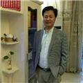 wangxuehua
