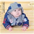 曹博涵20100213