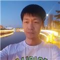 小王子1235677