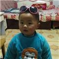 姜大明123