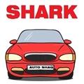 鲨皇爱Car