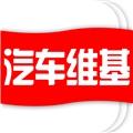 17.98万元只是套路丰田RAV4荣放购车手册