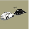纯SUV还是轿跑SUV,途观L和柯迪亚克GT你选谁?