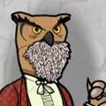 Mr_OWL