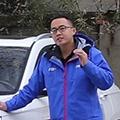 yiche朱涛