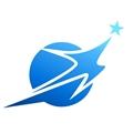 星空汽车网络服务
