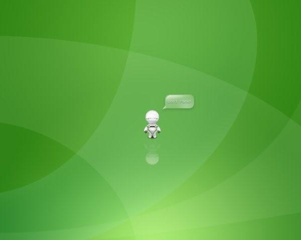 苏州绿叶微信头像