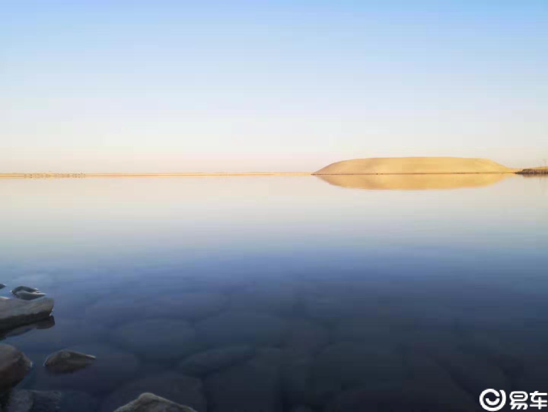 [我在论坛]九湖源之旅