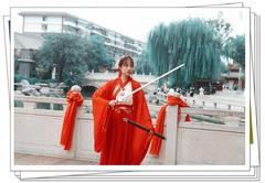 【比心中国】出发中原,探寻不一样的古都洛阳