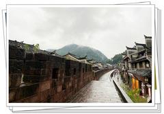 【比心中国】湘遇中国最美丽小城——凤凰