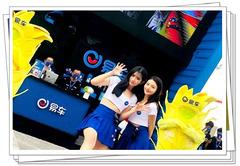 【车展撩新车】2020广州国际车展摸摸宝马M4
