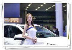 【车展撩新车】2020广州车展我在看哈弗H6
