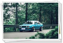 【长城金吉星机油试用】也许是因为爱,才会不计金钱的对待自己的车
