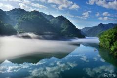 #人在旅途#可可西里的美丽传说自驾游~