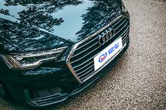 【车主试驾】好想拥有它--Audi A6 Avant 45TFSI 臻选运动型