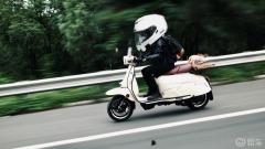 骑士们,易车摩托车社区喊你归队啦!!