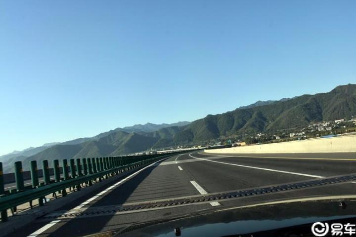 【穿越作品】------自驾湖南千里走单骑路途篇