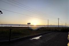 带队青海湖(三)-----叫兽自驾游