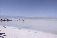 带队青海湖(四)-----叫兽自驾游