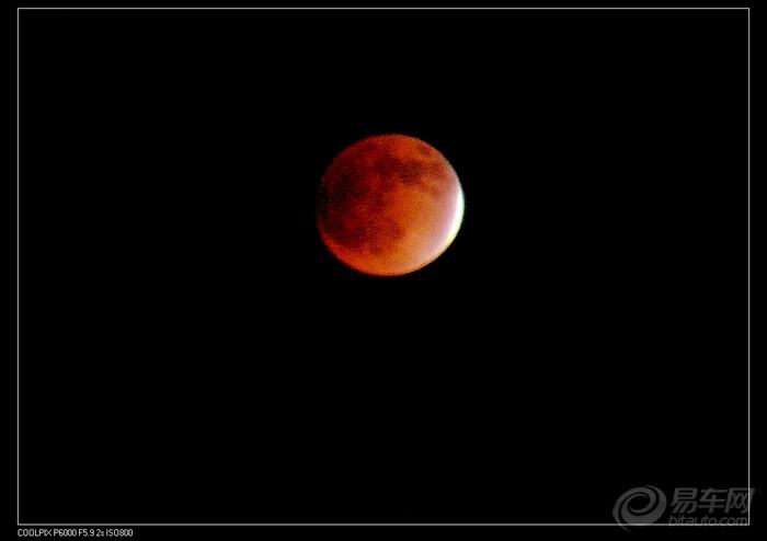 关于月亮的传说故事_月亮的传说_有关月亮的传说_淘宝助理
